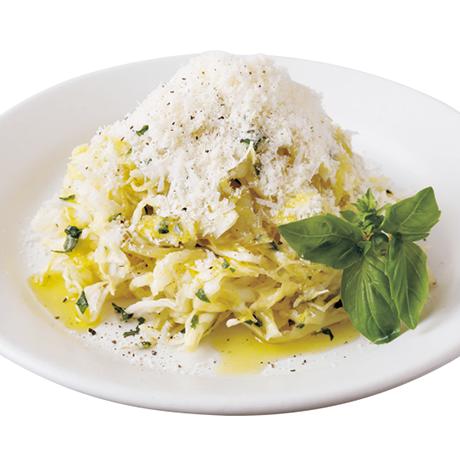 乳酸キャベツ レシピ サラダ