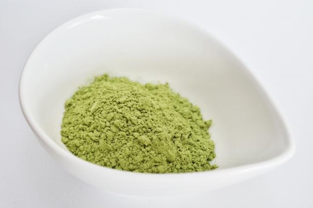 モリンガ 青汁