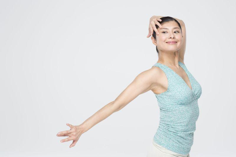 顔ヨガ講師の間々田佳子さん直伝!顔ヨガの効果とやり方動画まとめ
