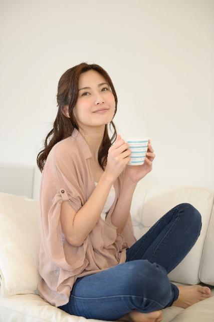 白湯ダイエットの方法は?飲むタイミングは朝と寝る前が効果的?