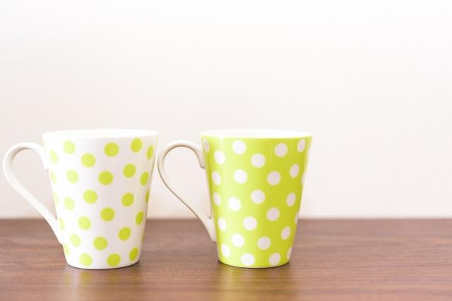 白湯ダイエットの正しいやり方!白湯はお茶で代用できる?
