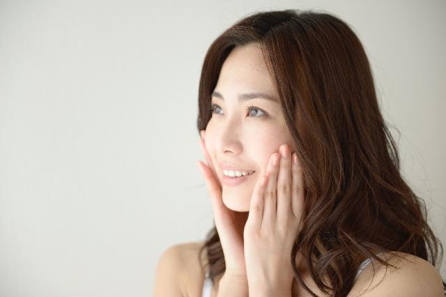 肌のくすみの原因、肌の糖化とは?黄ぐすみを改善して肌の透明感UP!
