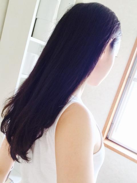 30代から始める女性の薄毛対策!シャンプーから育毛剤、サプリメントまで