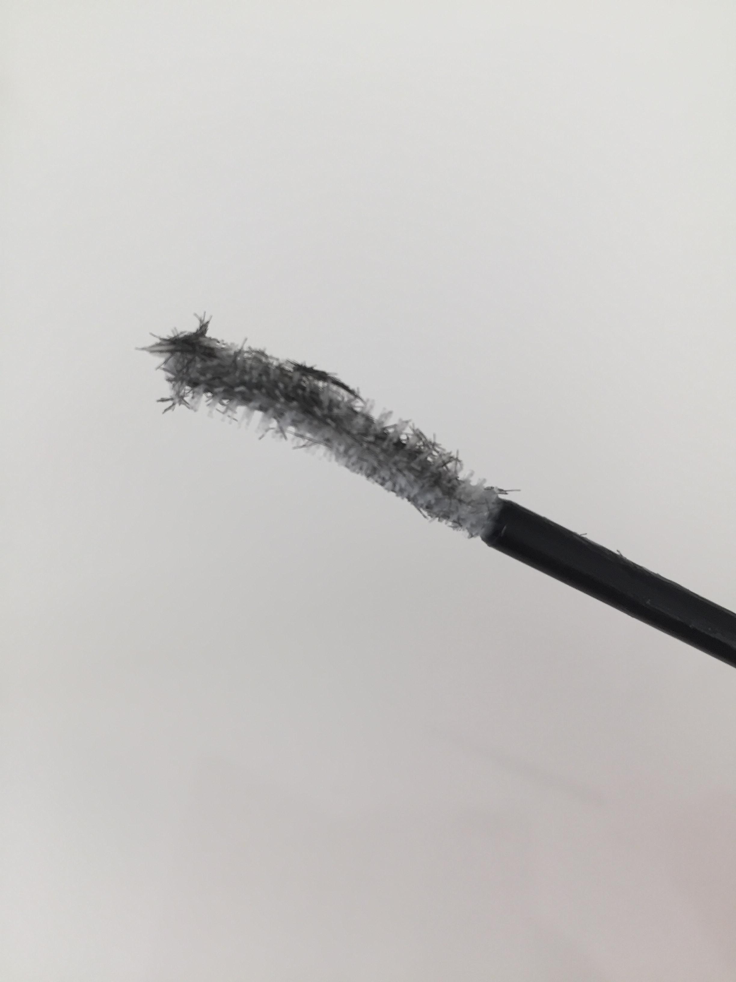 ケイトラッシュマキシマイザー マスカラ下地 カールキープ剤