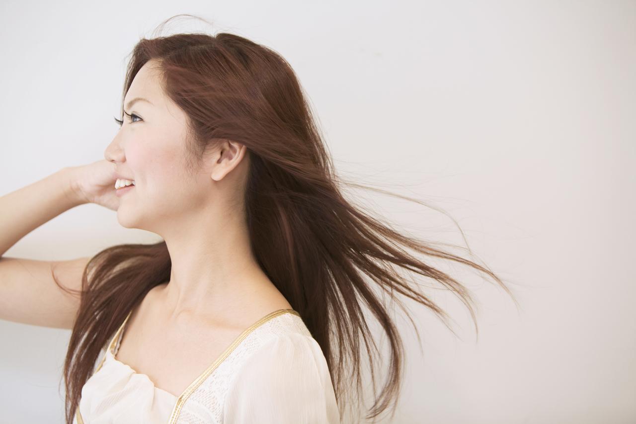髪を早く伸ばすへアアクセルレーター!伸びる早さはどれくらい?効果を実感した人の口コミまとめ